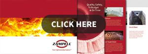 download the zampell brochure here